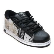 Adio Eugene vaikiški batai