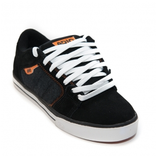 Adio Crane vyriški batai