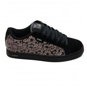 Adio EugeneRe moteriški batai