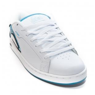 Adio EugeneReStamp moteriški batai