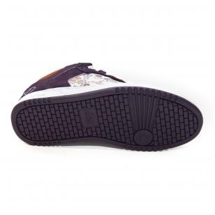 Adio Kingsley moteriški batai
