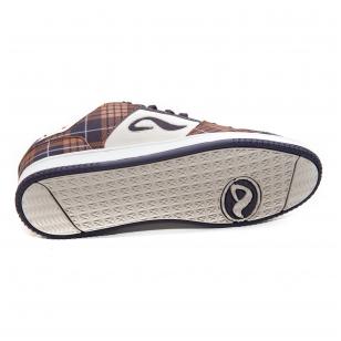 Adio Monroe moteriški batai