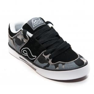 Adio Taro vaikiški batai