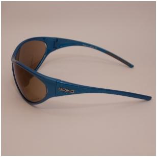 Briko DartRacing akiniai dual black F5