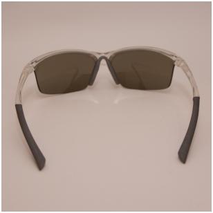 Briko Nitrotech akiniai