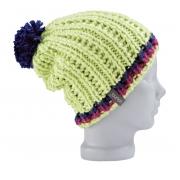Burton Candy stripe grincworm kepurė w