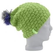 Burton Cll u tmrw weeds kepurė.