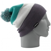Burton Trifecta eurple kepurė