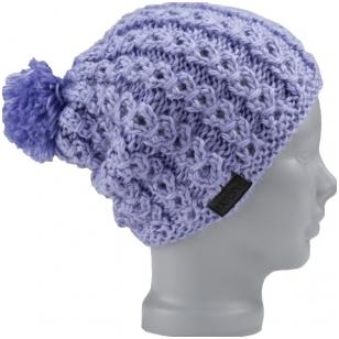 Burton Guess again wiola kepurė