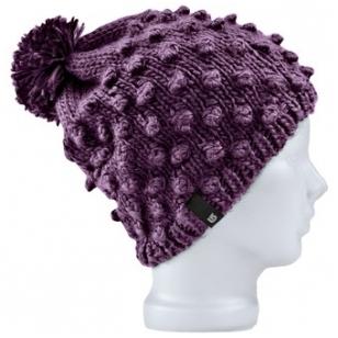 Burton Perfect 10 wiola kepurė