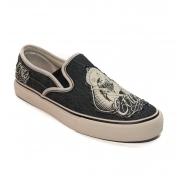 Circa AL50 Slips moteriški batai