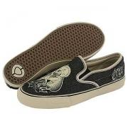 Circa AL50 Slips vyriški batai