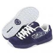 Circa A.Lopez202 moteriški batai