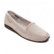Circa Moc slip moteriški batai