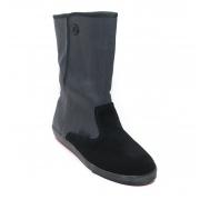 Circa Street juodi moteriški batai