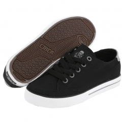 Circa Lopez 50 classic vaikiški batai