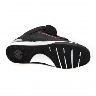 Circa 99slim vyriški batai