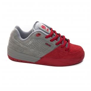 Circa A.Lopez202 vaikiški batai
