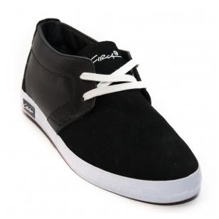 Circa Emory vyriški batai