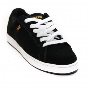 Circa Gamek vaikiški batai