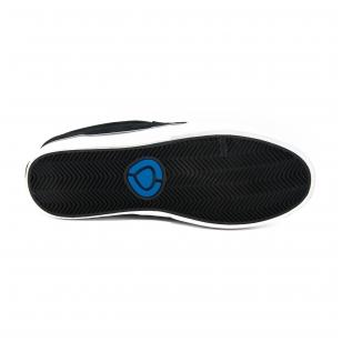 Circa Hesh vyriški batai