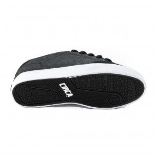 Circa Lopez 50 vyriški batai