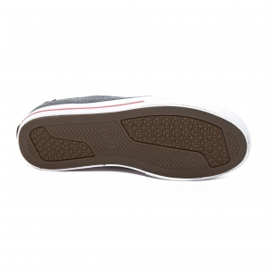Circa Lopez 50clasic vyriški batai