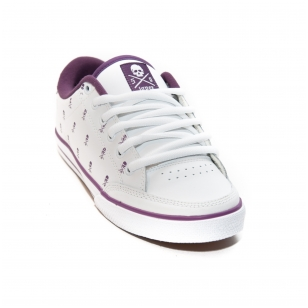 Circa Lopez50 batai