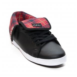 Circa Natasha High moteriški batai