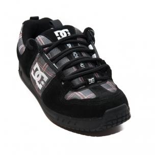 DC Lynx2 vyriški batai