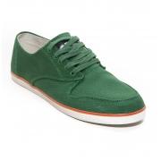 Element Topaz Lo vyriški batai