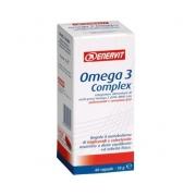 ENERVIT OMEGA 3 Q10 COMPLEX