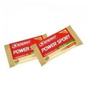 ENERVIT POWER SPORT DOUBLE APPLE
