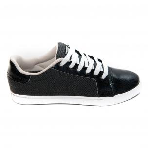 Es Maccrank vyriški batai