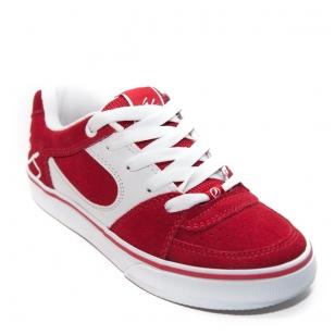 Es Square one vaikiški batai