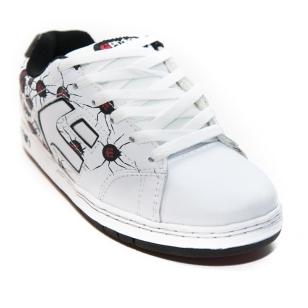 Etnies Cinch vaikiški batai