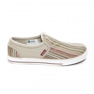 Etnies Fakie vyriški batai