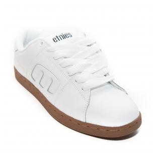 Etnies Santiago vyriški batai