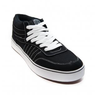 Lotek Coastal vyriški batai