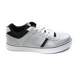 Lotek Delta sidabriniai vyriški batai