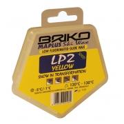 Briko Maplus LP2 Yellow paraf. 100 gr