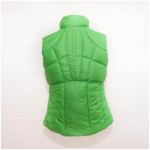 Odlo Vest Cocoon liemenė classic green