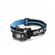 SILVA Cross Trail II lempa